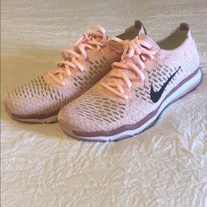 Women's Nike Zoom